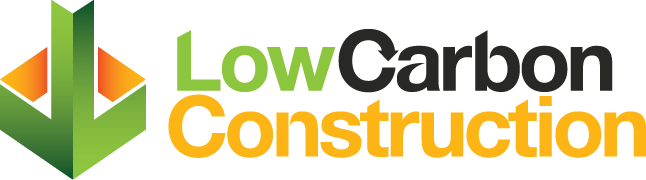 Low Carbon Construction